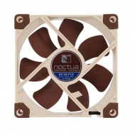 92mm Noctua NF-A9 FLX 1600RPM Fan