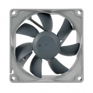 80mm Noctua NF-R8 Redux Edition 1800RPM Fan