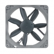 120mm Noctua NF-S12B Redux Edition PWM 1200RPM Fan