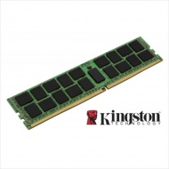 16GB Kingston DDR4 ECC Registered 2133MHz CL15 w/P...