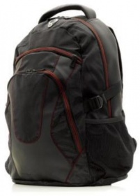 """Toshiba 16"""" Notebook Backpack&quo..."