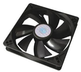 Coolermaster 12CM case fan