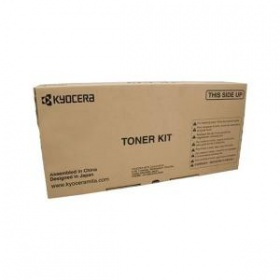 Kyocera TK-3134 BLACK TONER KIT 25,000 PAGE YIELD ...
