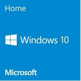 Windows 10 Home 32-bit/64-bit USB Flash Drive - Retail