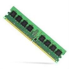 4GB Apacer DDR3L Unbuffered ECC PC12800-1600Mhz Server Memory 1.35V