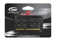 4GB Team SODIMM DDR3L 1600MHz Elite