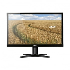 "27"" Acer G277HL, IPS-LED,16:9,1920x1080,6ms,1..."