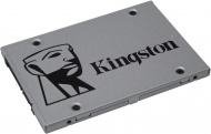 "120GB Kingston SSDNow UV400 SATA3 2.5"" (7mm h..."