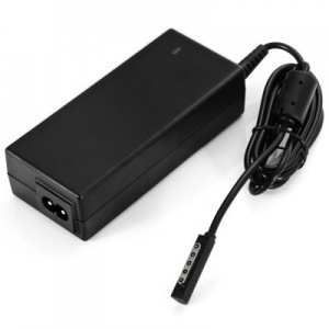 43W Laptop AC Adapter Power Charger For Microsoft Surface Pro 1 Pro 2 Tablet
