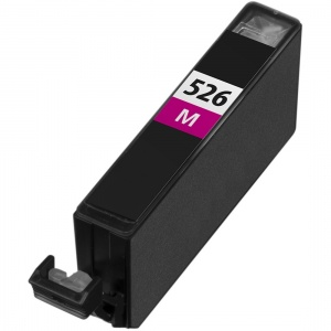 Ink Compatible For Canon CLI526M