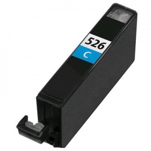 Ink Compatible For Canon CLI526C