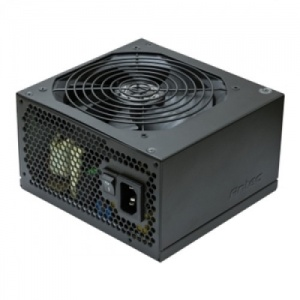 550W  Antec EarthWatts EA550G Gaming PSU 80+ Gold