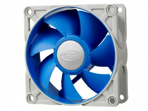 Deepcool UF80 Case Fan 80mm