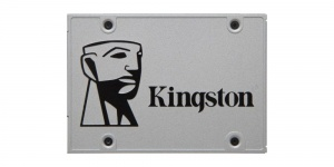 240GB Kingston SSDnow UV400 SATA 3 2.5