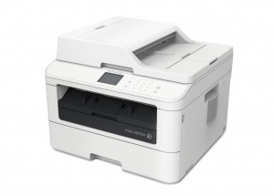 Fuji Xerox M265Z Mono Multifunction Laser Printer,...