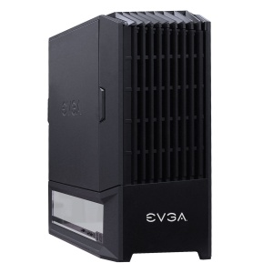 EVGA DG-84 Full Tower Case
