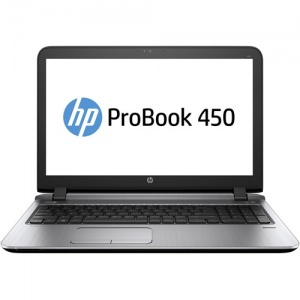"HP Probook 450 G4 i5-7200U, 15.6"" HD LED, 8GB..."