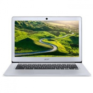 Acer NX.GC2SA.001, Intel Celeron Quad Core Process...
