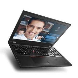 Lenovo T560, i7-6600U Processor (4M Cache, up to 3...