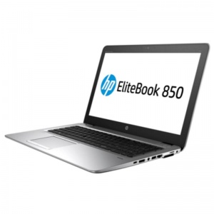 "HP 850 G3, I5-6300U 4GB, 500GB , 15.6"" HD LED..."
