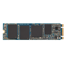 480Gb Kingston SSDnow M.2 SSD