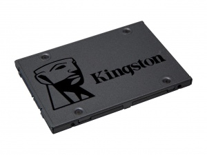 240GB Kingston AS400SSD 2.5inch 7mm SATA3 2CH TLC ...
