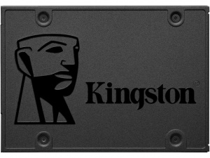 480GB Kingston AS400SSD 2.5inch 7mm SATA3 2CH TLC ...