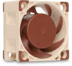 40mm Noctua NF-A4x20 5V PWM 5000RPM Fan
