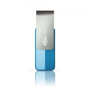 Team 16GB USB 3.0 C143 BLUE